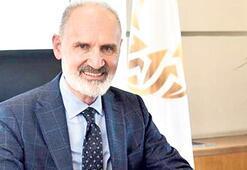 İTO dört ayda ihracatçı yapacak