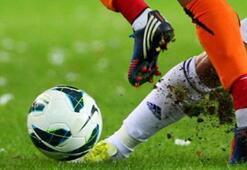 Süper Ligde zirve yarışı kızıştı Süper Lig puan durumu ve haftanın sonuçları...