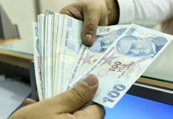 Son dakika | Milyonlar bunu bekliyor Asgari ücret ne kadar olacak