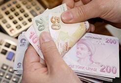 Asgari ücrete yeni yılda ne kadar zam yapılacak Asgari Ücret zam oranı yüzde kaç olacak