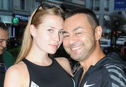 Serdar Ortaçtan şaşırtan itiraf: Boşanma sebebimiz kumar değil, inat