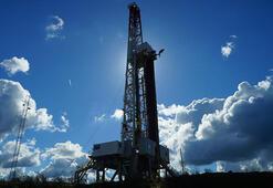 Petrolün varili 64,21 dolar