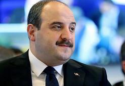 Türkiye ve Katardan standardizasyonda iş birliği