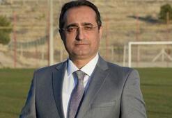 Yeni Malatyasporda hedef Beşiktaş