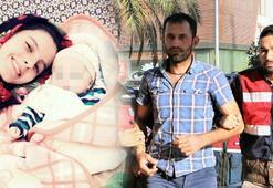 Ayşenurun ailesi, tahliye kararının ardından perdelerini açamıyor