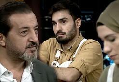 MasterChef Türkiyede son kaptanlık oyunu | MasterChef Türkiye 63. bölüm fragmanı