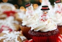 2021in tatlı geçmesini isteyenlere: 6 yeni yıl tatlısı tarifi