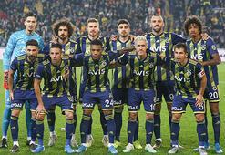 Gökhan Dinç: Fenerbahçe çiğ etle beslenmiş gibi...