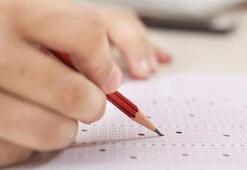 Son Dakika: Anadolu Üniversitesi AÖF sınav yerleri açıklandı - Açıköğretim sınav giriş belgesi sorgulama