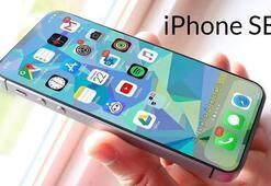 iPhone SE 2den yeni iddialar ortaya çıktı