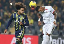 Fenerbahçe'de 'Sadık' etkisi
