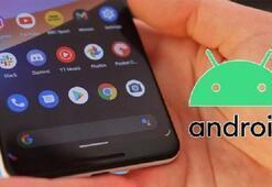 Kasım ayının en güçlü Android telefonları açıklandı
