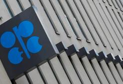 OPEC toplantısında Suudiler şaşırttı