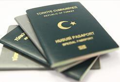 ABden Türkiyeye yeni vize uygulaması 45 TL ödenecek