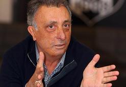 Gökhan Dinç: Ahmet Nur Çebi bu işten kendisini sıyırmamalı...
