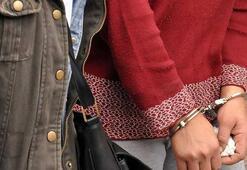 Kadıköyde gözaltına alınan kadınlar serbest bırakıldı