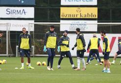 Fenerbahçede Victor Moses gelişmesi