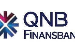 QNB Finansbank'tan yeni yıl kredisi