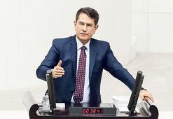 EYT kanununu Kılıçdaroğlu hazırlamıştı