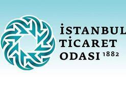 İTO çalışma saatleri (kaçta açılıyor/kapanıyor) - 2020 İstanbul Ticaret Odası kaça kadar açık, sabah saat kaçta mesaiye başlıyor