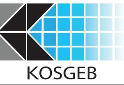 2020 KOSGEB çalışma saatleri (kaçta açılıyor/kapanıyor) - KOSGEB kaça kadar açık, sabah saat kaçta mesaiye başlıyor