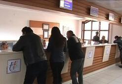 Tapu Dairesi Çalışma Saatleri 2021: Tapu Müdürlüğü Kaçta Açılıyor, Saat Kaçta Kapanıyor