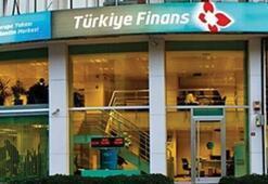 Türkiye Finans çalışma saatleri (kaçta açılıyor/kapanıyor) - 2020 Türkiye Finans Katılım Bankası şubeleri kaça kadar açık