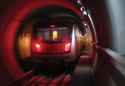 Ankara Metroları çalışma saatleri - 2020 Ankara seferleri kaçta başlıyor, saat kaça kadar devam ediyor