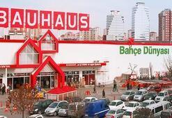 Bauhaus çalışma saatleri (kaçta açılıyor/kapanıyor) - 2020 Bauhaus mağazaları kaça kadar açık, sabah saat kaçta mesaiye başlıyor