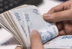 Asgari ücret ne kadar olacak 2020de Asgari ücret zammı için ikinci toplantı...