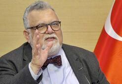 Prof. Dr. Celal Şengör'ün cahil sözüne sert tepki