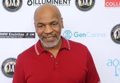 Mike Tysondan Muhammed Ali itirafı
