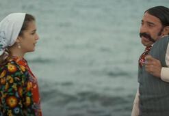 Mucize 2 Aşk filmini ilk üç günde kaç kişi izledi