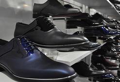 Türk ayakkabıcılardan Türkiyede üretin çağrısı
