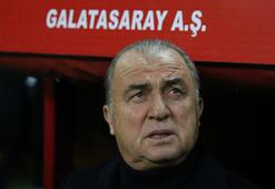 Galatasaray, Terim yönetiminde Avrupada 78. maçına çıkacak
