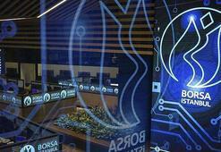 Borsa İstanbul rekor yeniledi
