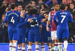 Premier Lig devi Chelseaye talip