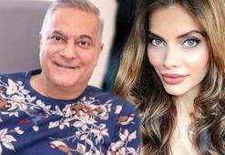 Mehmet Ali Erbil -Ceren Hindistan aşk yaşıyor iddiasına yanıt