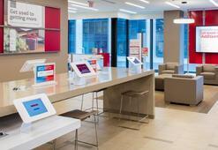 Hafta sonu çalışan bankalar hangileridir İşte Cumartesi-Pazar açık olan banka şubeleri