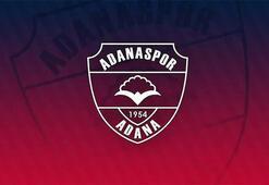Adanasporda sportif direktörlüğe Emrah Bayraktar getirildi