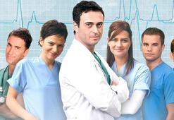Doktorlar dizisi ne zaman başladı, ne zaman bitti Nerede çekildi Doktorlar oyuncuları kimler