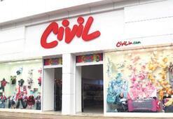2020 Civil çalışma saatleri (kaçta açılıyor/kapanıyor) - Civil mağazaları kaça kadar açık, sabah saat kaçta mesaiye başlıyor