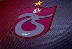 Trabzonspor, Tahkim Kuruluna gidiyor