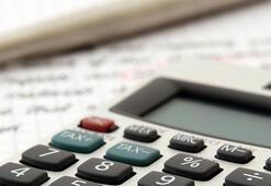 KYK borçları siliniyor mu KYK borçları ne olacak