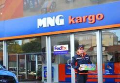 MNG Kargo hafta sonu (cumartesi/pazar) açık mı MNG Kargo hangi günler çalışıyor, ne zaman dağıtım yapıyor