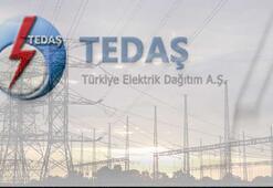 2020 TEDAŞ çalışma saatleri (kaçta açılıyor/kapanıyor) - TEDAŞ Bölge Müdürlükleri kaça kadar açık, sabah saat kaçta mesaiye başlıyor