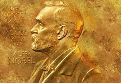 Skandal Nobel ödülüne Türkiyeden ilk tepki