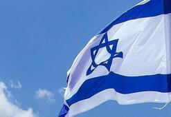 İsrail, Dubaideki EXPO 2020ye katılım anlaşmasını imzaladı