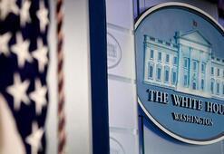 Beyaz Saraydan Demokratların azil maddeleri açıklamasına tepki