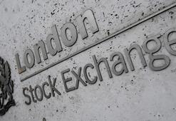 Londra Borsası işlem saatlerini kısaltmayı tartışmaya açtı
